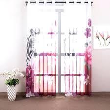 rideau porte cuisine rideau pour porte fenetre rideaux porte fenetre cuisine rideau porte