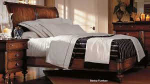 Colonial Thomasville Bedroom Furniture Bedroom Terrific Styles For Bedroom Styles For Small Bedrooms