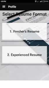 infosys resume format for freshers pdf creator free resume builder pdf formats cv maker templates by aristoz