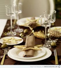 Table Settings Ideas 100 Setting Table How To Set A Table Demitasse Spoons And