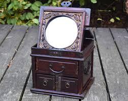 Vanity Box Vanity Box Etsy