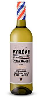 vin blanc chambre d amour lionel osmin et cie vins du sud ouest