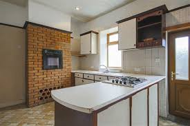 2 bedroom mid terrace house for sale in burnley road accrington