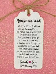 wedding gift honeymoon fund money request honeymoon dusky pink heart square 75