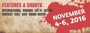 the rio grind film festival u2013 rio theatre
