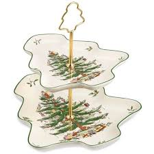 74 best spode images on spode tree