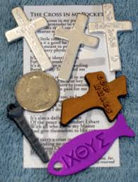 christian gifts wholesale wholesale christian gifts religious gifts presents