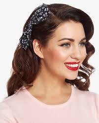 hair accessories hair accessories accessories