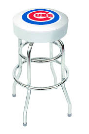 the chicago cubs imperial usa bar stool chicago cubs pinterest