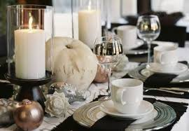 black and white thanksgiving decor ideas best of interior design
