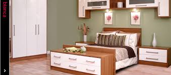 Contemporary Fitted Bedroom Furniture Palmer Home Furniture Decorating Ideas Donchilei Com