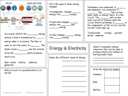Periodic Table Timeline New Year 8 Scheme Of Work The Periodic Table By Tk212 Teaching