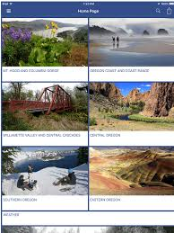 Oregon best travel apps images Ready to explore oregon download our app to guide your outdoor png