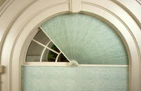 Circle Window Blinds Arch Window Blinds Roselawnlutheran