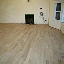 Hardwood Flooring Vs Laminate Laminate Floors Pros And Cons Laminate Flooring Advantages