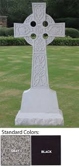gravestones for sale product detail clear monuments
