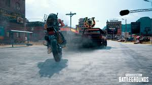 pubg patch notes pubg update 1 0 hits live servers check out the patch notes get