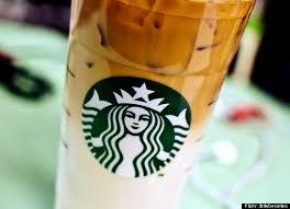 starbucks doubleshot vanilla light the most obnoxious starbucks drink orders huffpost
