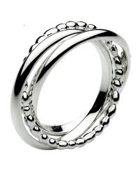 russian wedding rings russian wedding rings uk