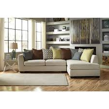 Left Facing Sectional Sofa by Sectional Sofa Design Left Sectional Sofa Side Chaise Handed