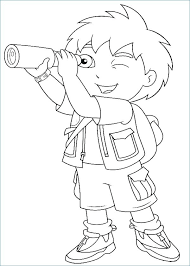 coloring pages diego rivera diego coloring pages and coloring pages observe with telescope in go