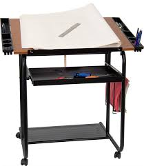Drafting Tables 30
