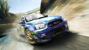 subaru hawkeye wallpaper 81 entries in subaru impreza wallpapers group