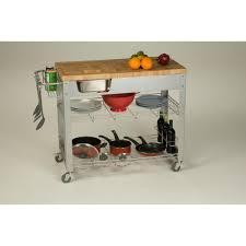 chris u0026 chris carts islands u0026 utility tables kitchen the