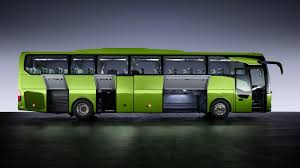 london goes green with hybrid double deckers autoevolution