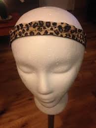 headbands that stay in place headband stay in place headbands ebay