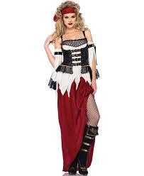 renaissance women costumes