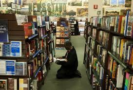 Barnes And Nobles Brooklyn Outrage In Bronx As Barnes U0026 Noble Is Set To Close The New York