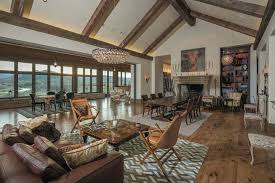 Most Luxurious Home Interiors The Most Expensive Home For Sale In Every State