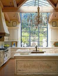 Kitchen Interiors Design Best 25 French Country Kitchens Ideas On Pinterest French