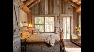 Wood Bed Designs 2017 40 Rustic Bedroom Wood Design Ideas 2017 Amazing Bedroom Log