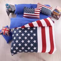 American Duvet Covers American Flag Duvet Cover Price Comparison Buy Cheapest American