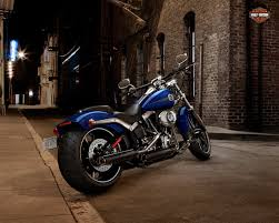 cool harley davidson wallpapers free download hd wallpapers for pc