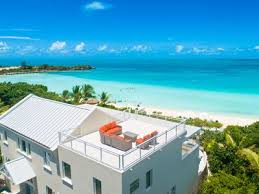 turks and caicos beach house top 50 turks and caicos islands vacation rentals vrbo