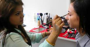 make up school nyc makeup lessons up to 10 personal makeup classes