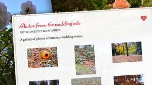 Wedding Site Wedding Themes Wordpress Com