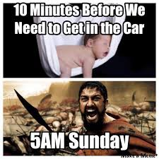 Single Parent Meme - hilarious facebook parenting memes of the week perfection pending