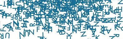 fh frankfurt architektur 37 logo jpg