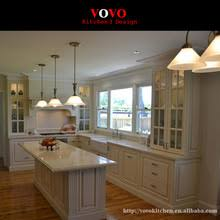 compare prices on simple kitchen cabinets online shopping buy low