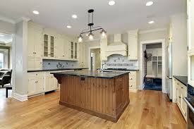 island in kitchen pictures 23 reclaimed wood kitchen islands pictures designing idea