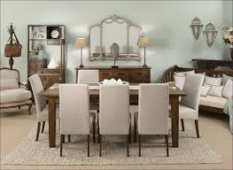 dining room amazing rustic wood furniture windsor dining chairs