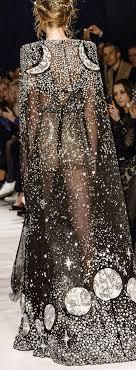 robe mariã e haute couture best 25 haute couture ideas on haute couture fashion