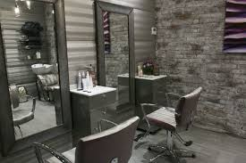 best salons u0026 spas in la allure