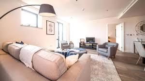 denver apartments 2 bedroom two bedroom apartments denver nice 2 bedroom apartments inside 3