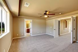 selling home interiors selling home interiors interior design 1 tavoos co