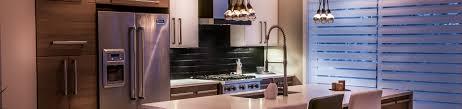 cuisiniste laval armoires de cuisine à laval armoires de cuisines vanités de salle